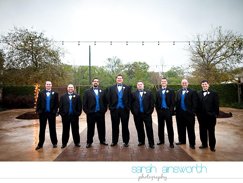 houston-wedding-photographer-briscoe-manor-wedding-alyssa-jr10