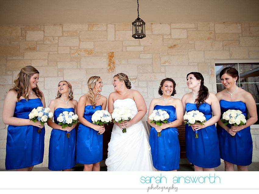 houston-wedding-photographer-briscoe-manor-wedding-alyssa-jr11