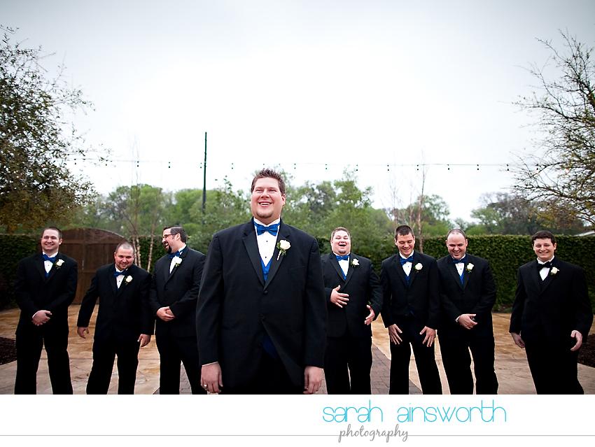 houston-wedding-photographer-briscoe-manor-wedding-alyssa-jr12