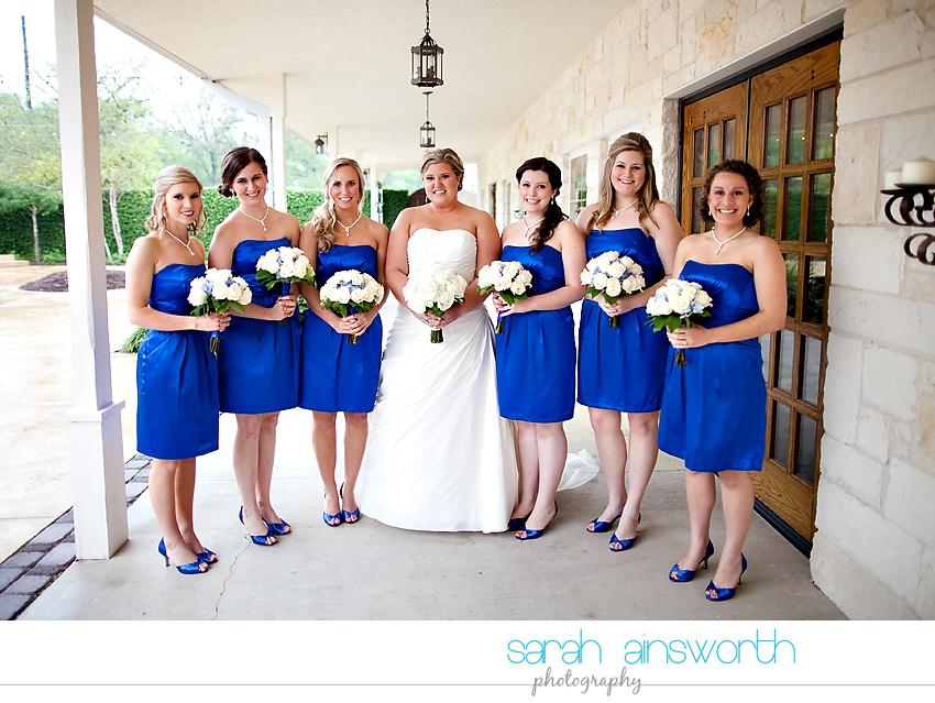 houston-wedding-photographer-briscoe-manor-wedding-alyssa-jr13