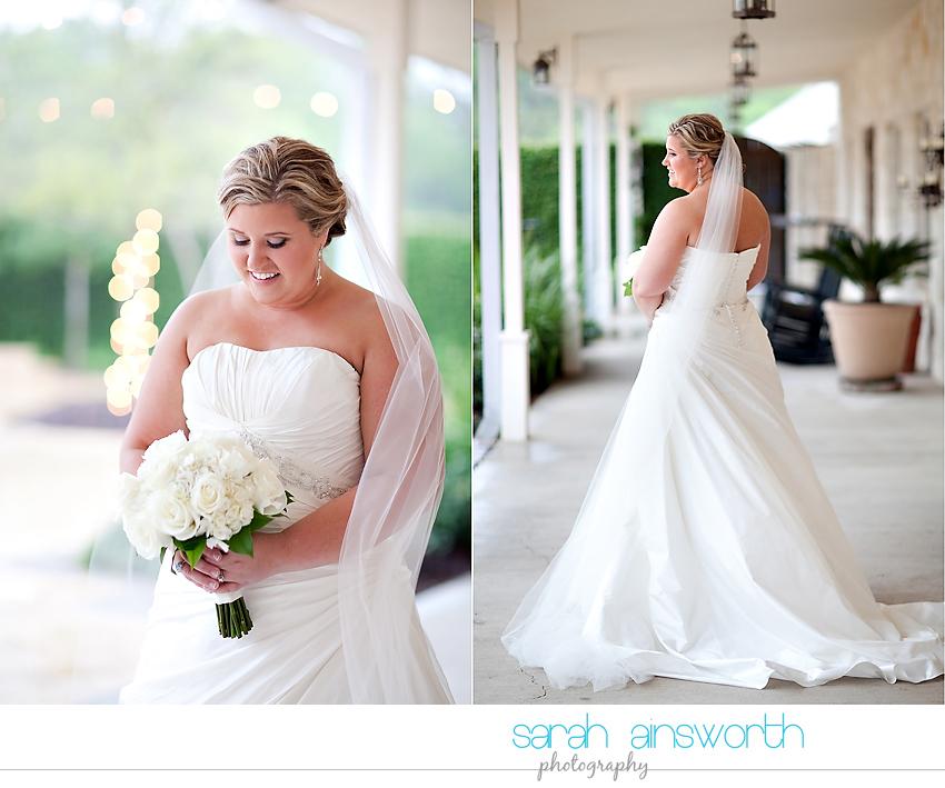 houston-wedding-photographer-briscoe-manor-wedding-alyssa-jr14
