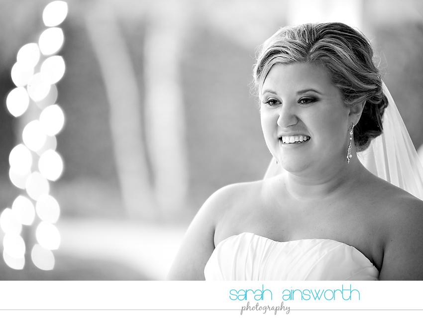 houston-wedding-photographer-briscoe-manor-wedding-alyssa-jr15