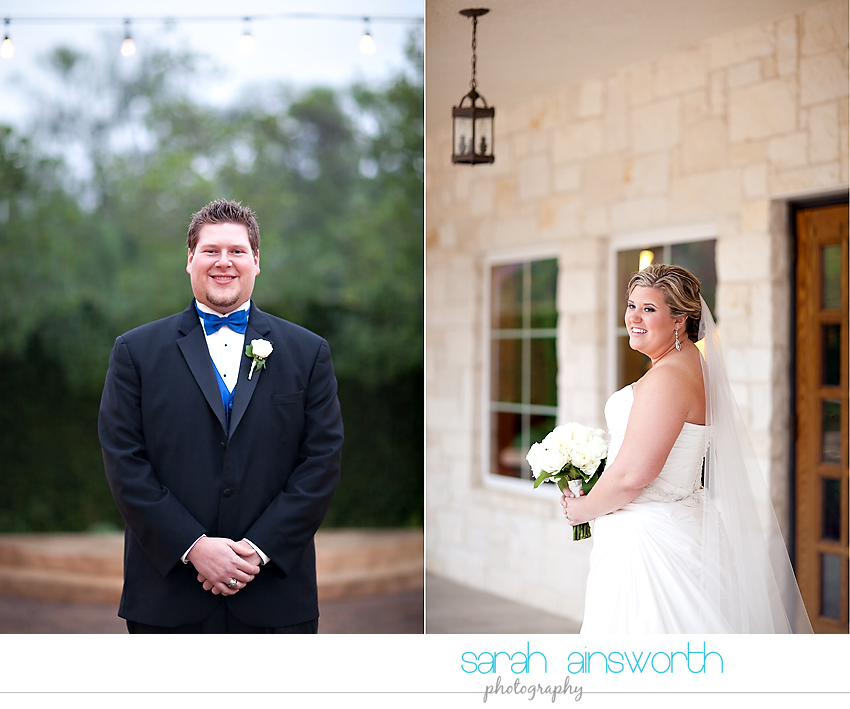 houston-wedding-photographer-briscoe-manor-wedding-alyssa-jr16