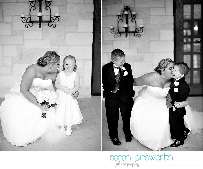 houston-wedding-photographer-briscoe-manor-wedding-alyssa-jr17