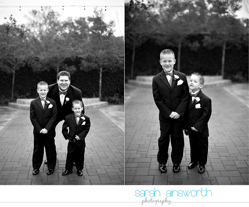 houston-wedding-photographer-briscoe-manor-wedding-alyssa-jr18