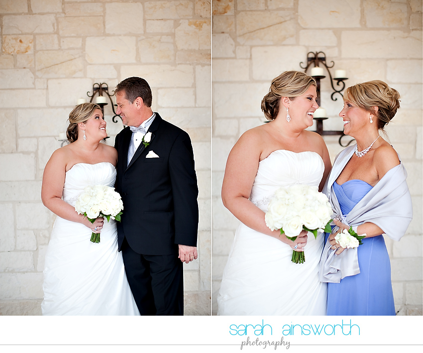 houston-wedding-photographer-briscoe-manor-wedding-alyssa-jr19