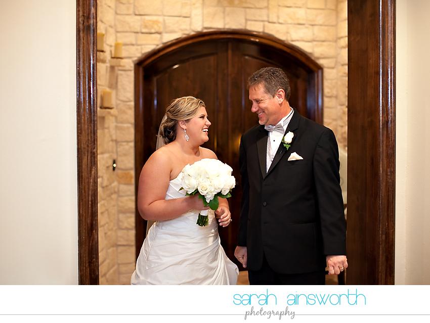 houston-wedding-photographer-briscoe-manor-wedding-alyssa-jr22
