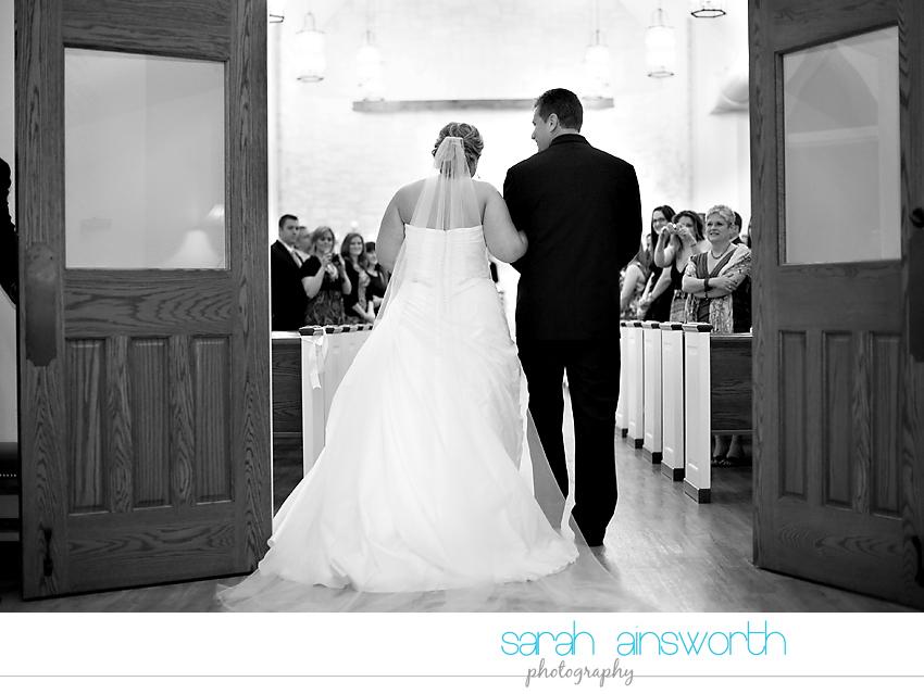 houston-wedding-photographer-briscoe-manor-wedding-alyssa-jr23