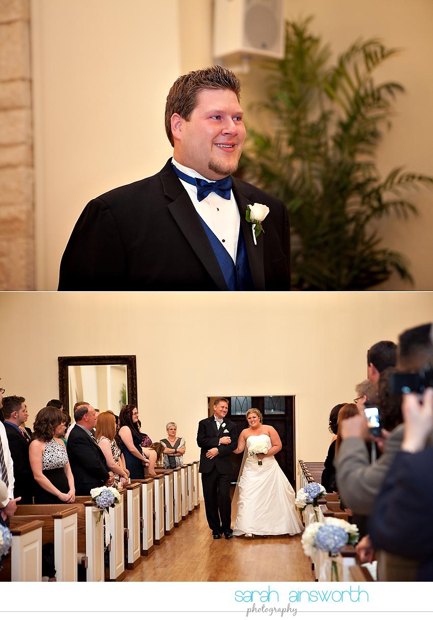 houston-wedding-photographer-briscoe-manor-wedding-alyssa-jr24