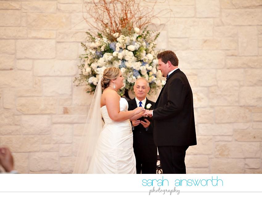 houston-wedding-photographer-briscoe-manor-wedding-alyssa-jr25