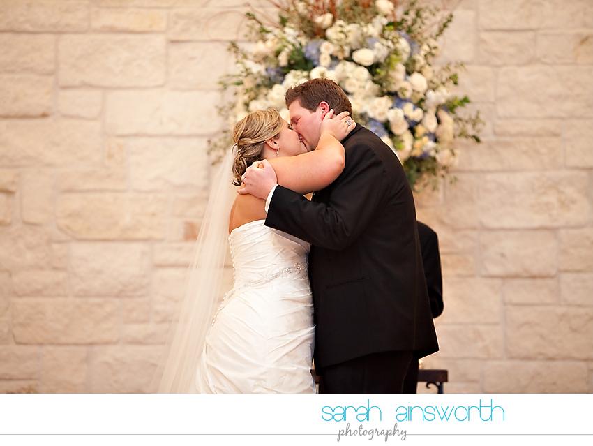 houston-wedding-photographer-briscoe-manor-wedding-alyssa-jr28