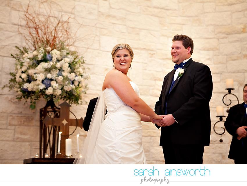 houston-wedding-photographer-briscoe-manor-wedding-alyssa-jr26