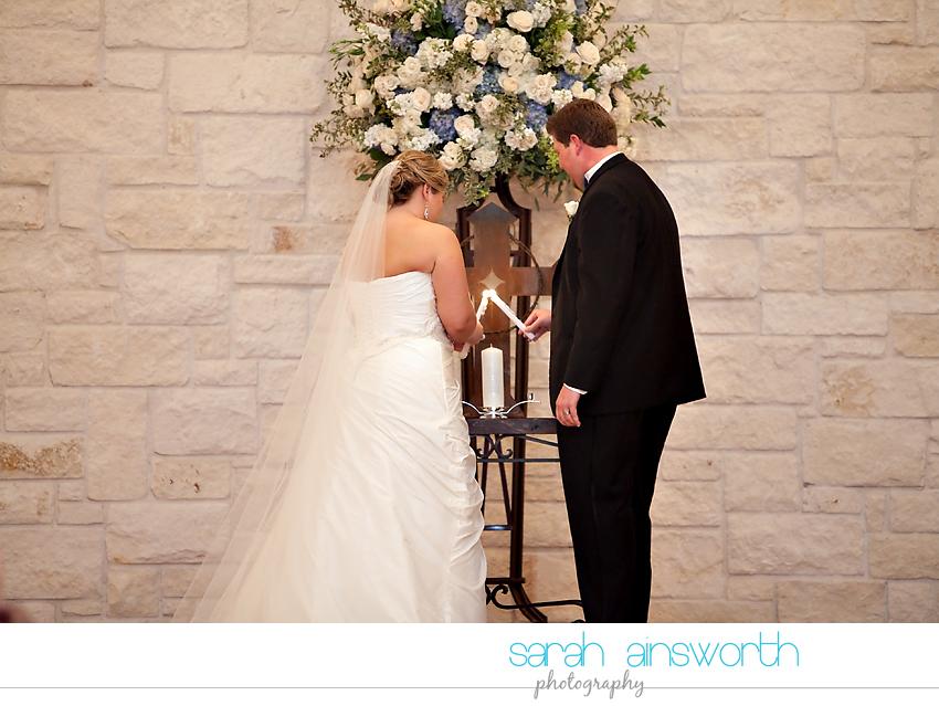 houston-wedding-photographer-briscoe-manor-wedding-alyssa-jr27