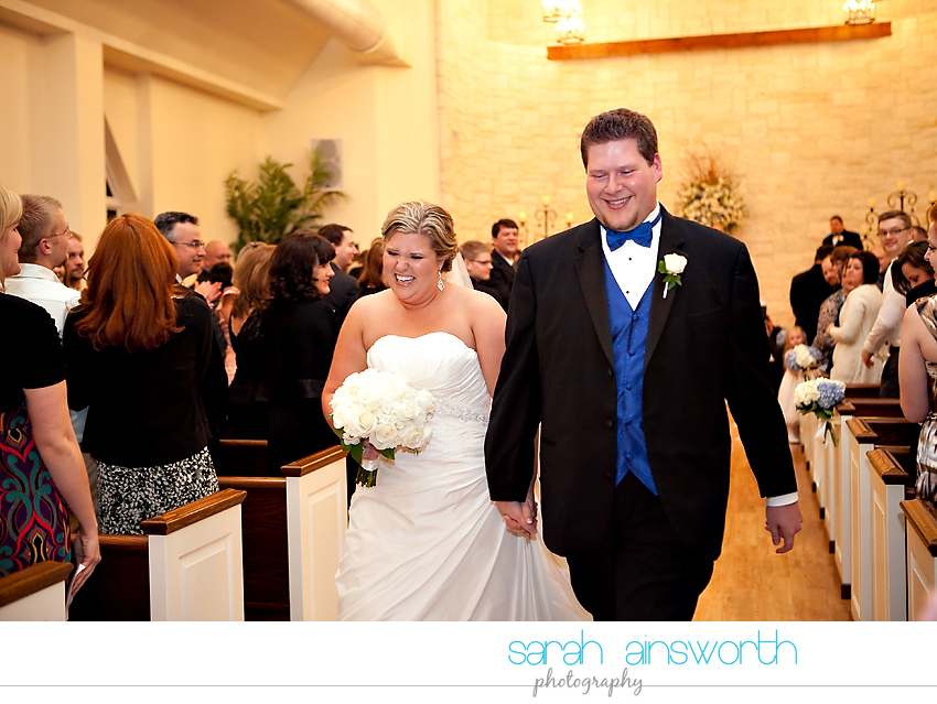 houston-wedding-photographer-briscoe-manor-wedding-alyssa-jr29
