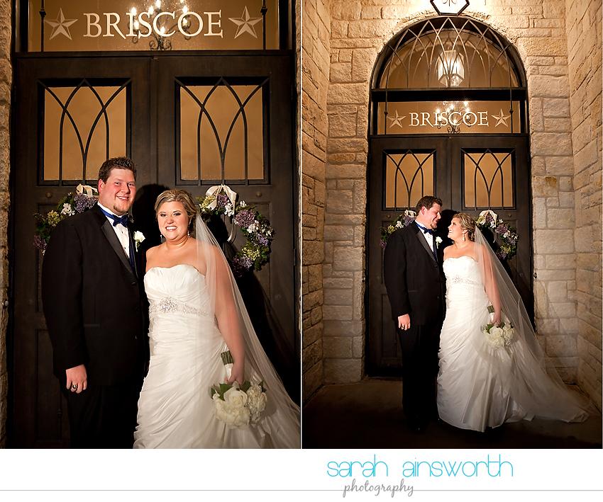 houston-wedding-photographer-briscoe-manor-wedding-alyssa-jr30