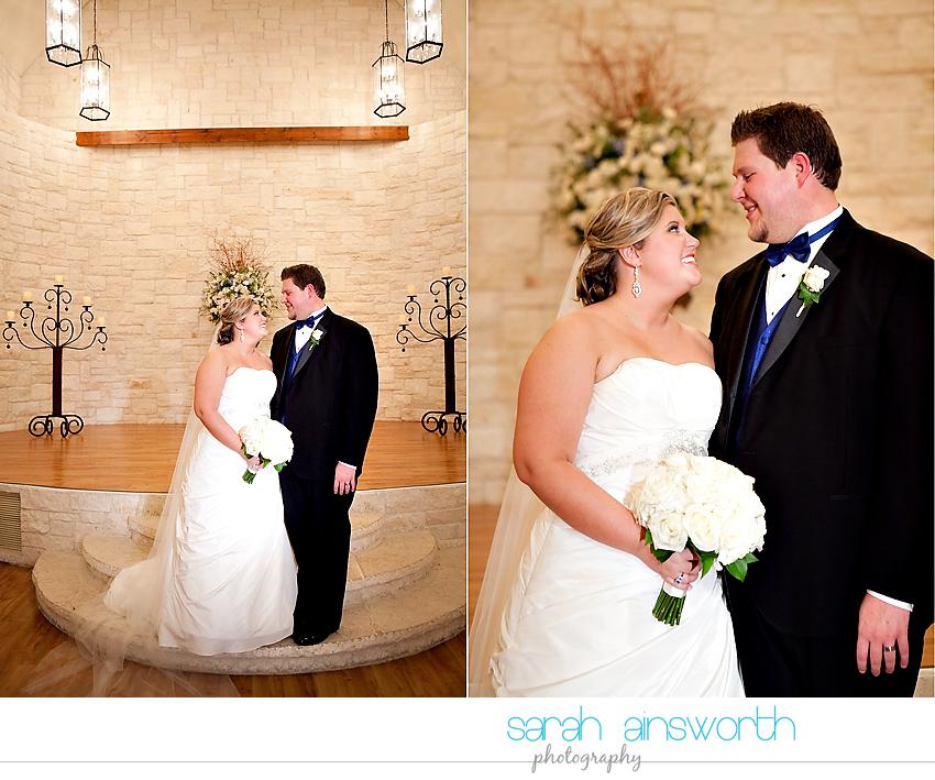 houston-wedding-photographer-briscoe-manor-wedding-alyssa-jr31