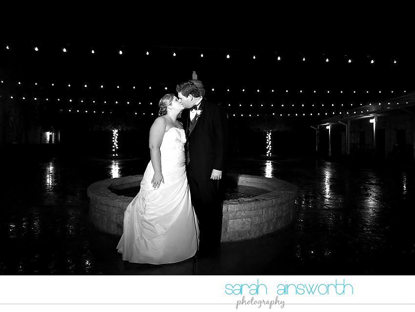 houston-wedding-photographer-briscoe-manor-wedding-alyssa-jr32