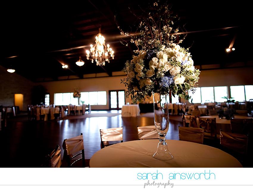 houston-wedding-photographer-briscoe-manor-wedding-alyssa-jr33