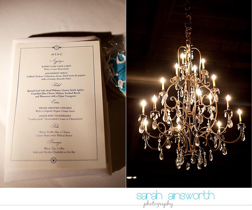 houston-wedding-photographer-briscoe-manor-wedding-alyssa-jr34