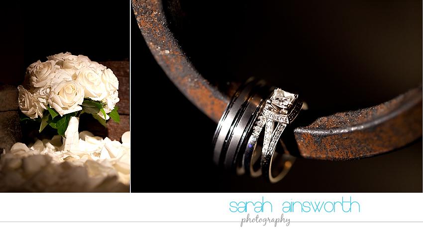 houston-wedding-photographer-briscoe-manor-wedding-alyssa-jr35