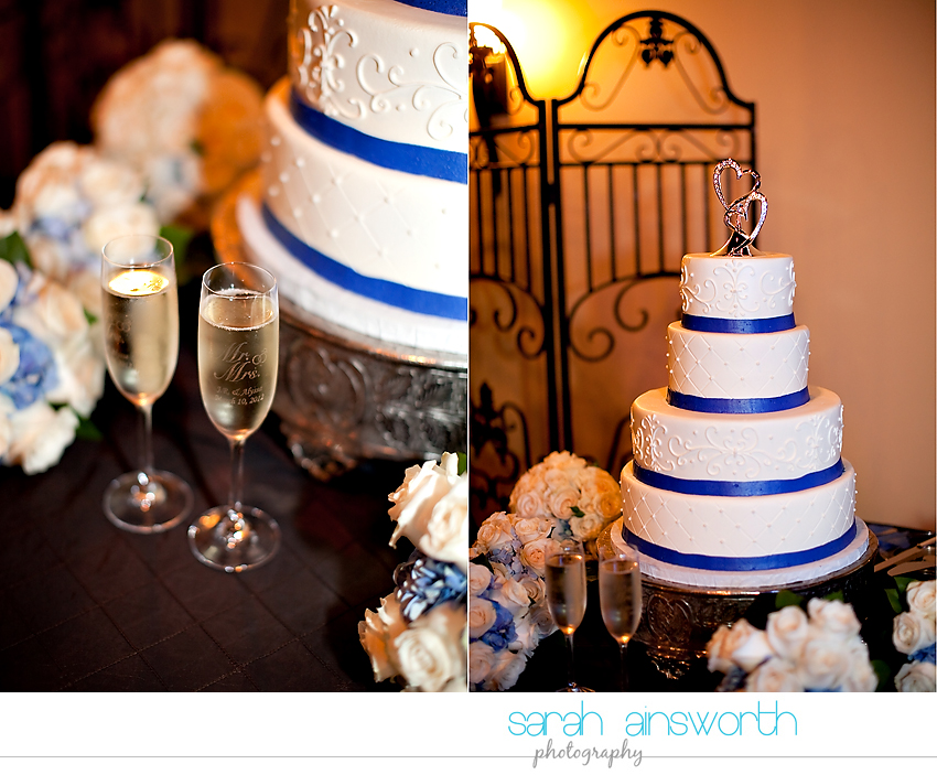 houston-wedding-photographer-briscoe-manor-wedding-alyssa-jr36