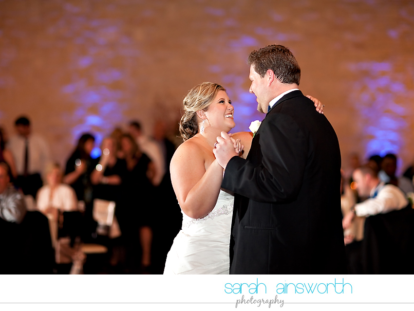 houston-wedding-photographer-briscoe-manor-wedding-alyssa-jr37