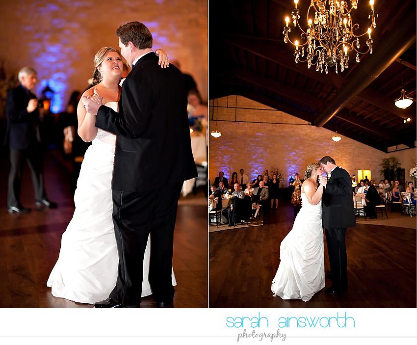 houston-wedding-photographer-briscoe-manor-wedding-alyssa-jr38