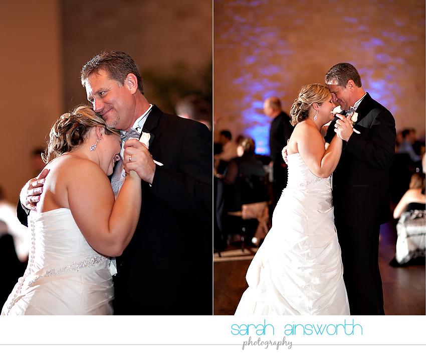 houston-wedding-photographer-briscoe-manor-wedding-alyssa-jr39