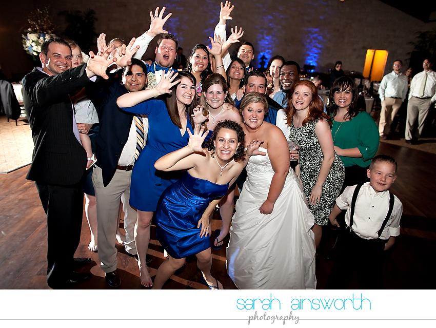 houston-wedding-photographer-briscoe-manor-wedding-alyssa-jr40