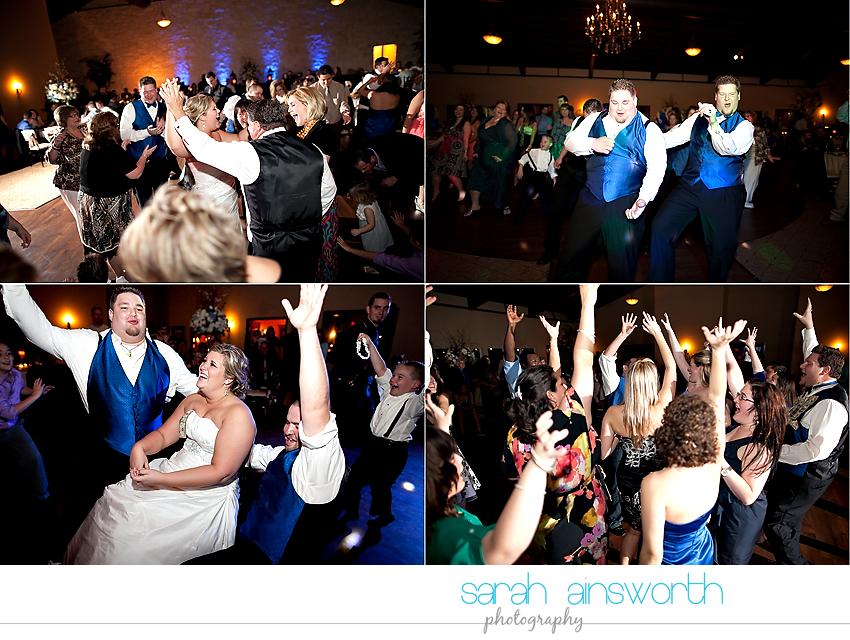houston-wedding-photographer-briscoe-manor-wedding-alyssa-jr41