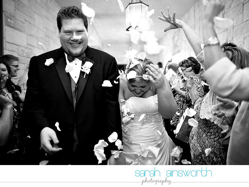 houston-wedding-photographer-briscoe-manor-wedding-alyssa-jr42