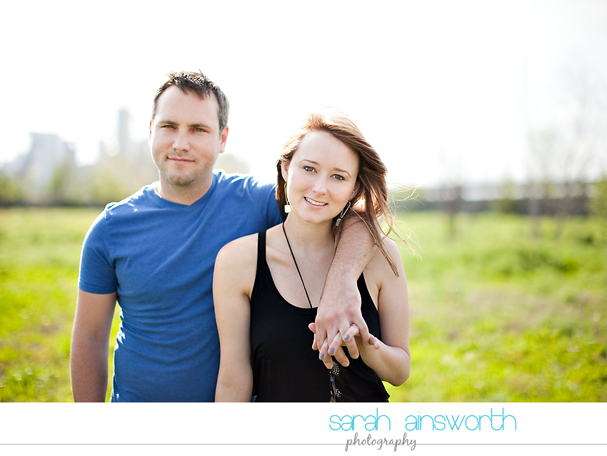 Tara&BenEngagementBlog002