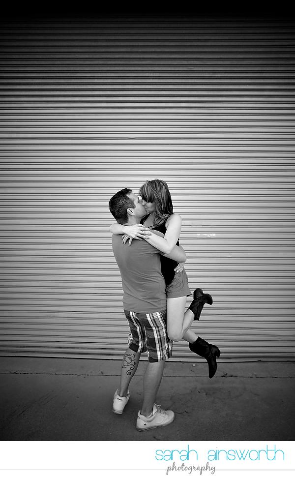 Tara&BenEngagementBlog003