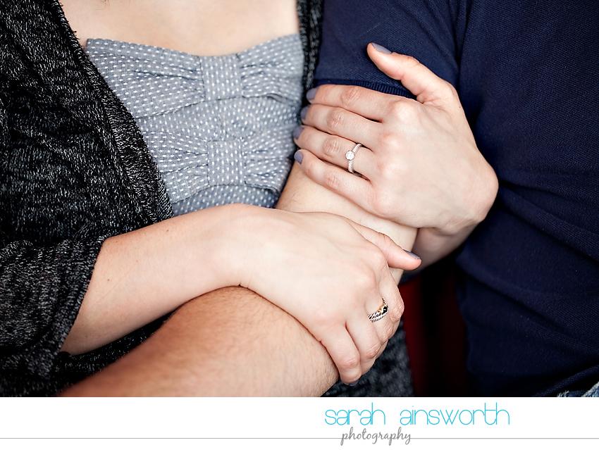 Tara&BenEngagementBlog006