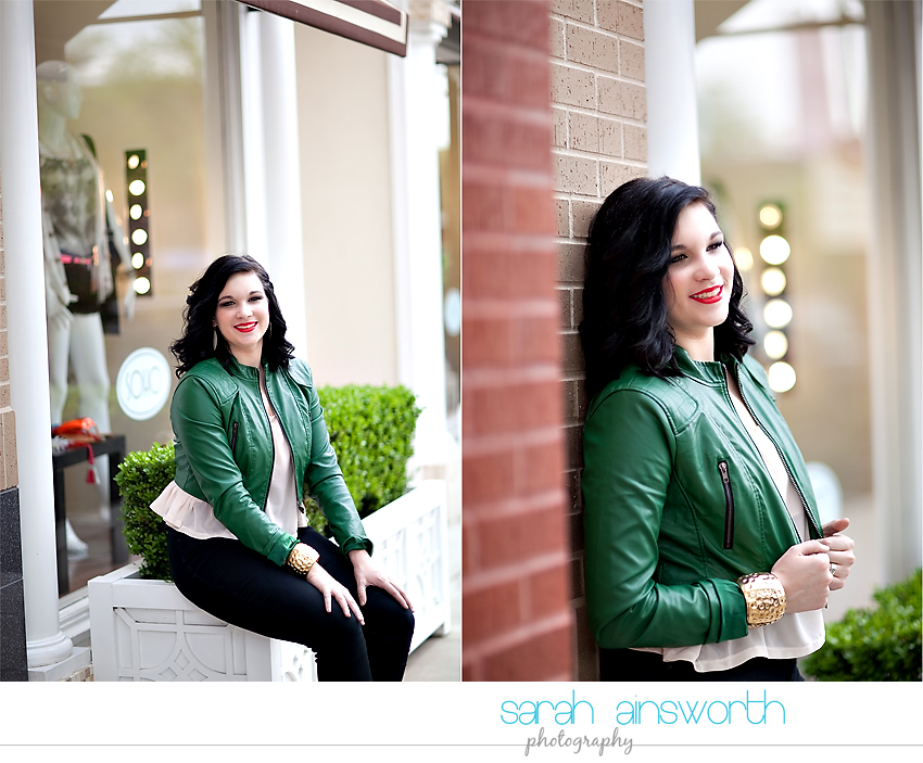 the-woodlands-senior-photographer-market-street-portraits-houston-senior-photographer-senior-photographer-senior-photography-julia04