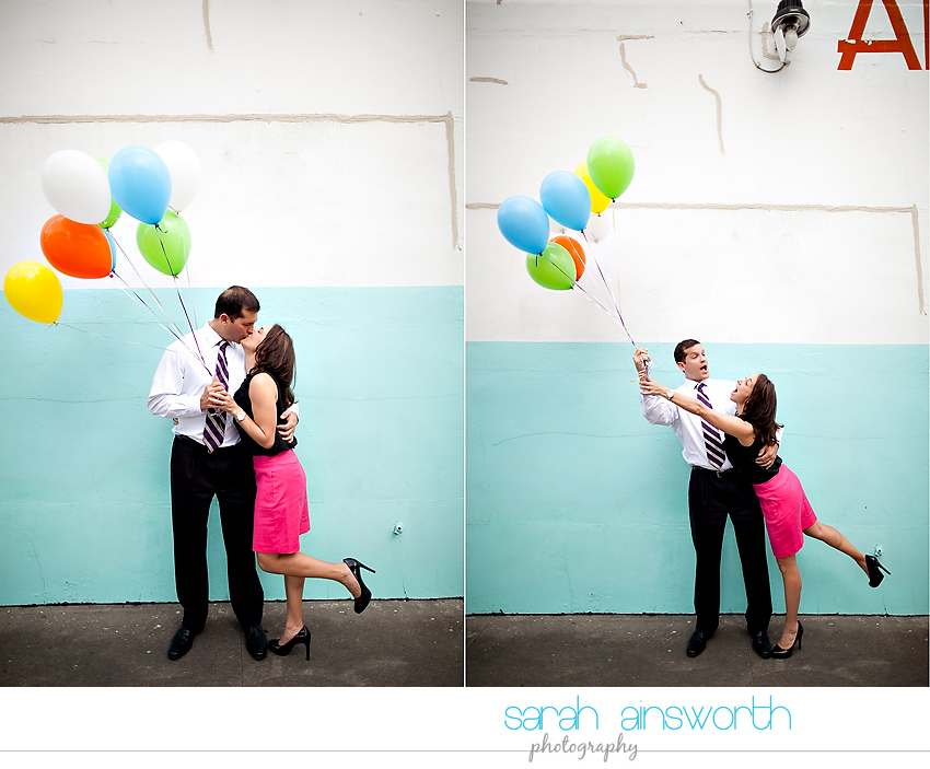 heights-couples-shoot-anniversary-shoot-colorful-balloons-menil-collection-veronica-patrick11