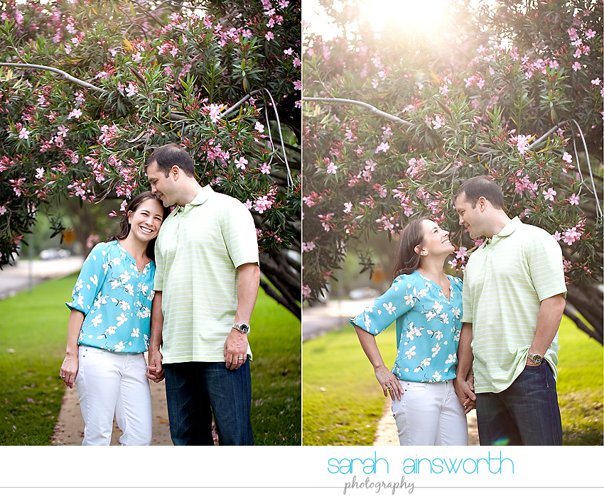 heights-couples-shoot-anniversary-shoot-colorful-balloons-menil-collection-veronica-patrick13
