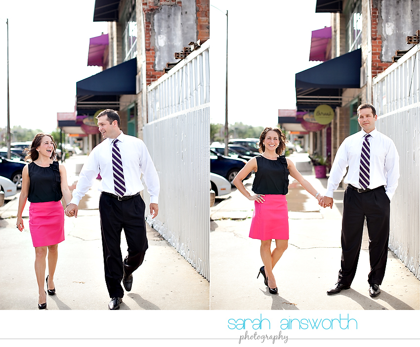 heights-couples-shoot-anniversary-shoot-colorful-balloons-menil-collection-veronica-patrick16