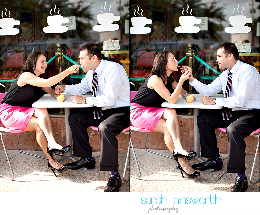 heights-couples-shoot-anniversary-shoot-colorful-balloons-menil-collection-veronica-patrick18