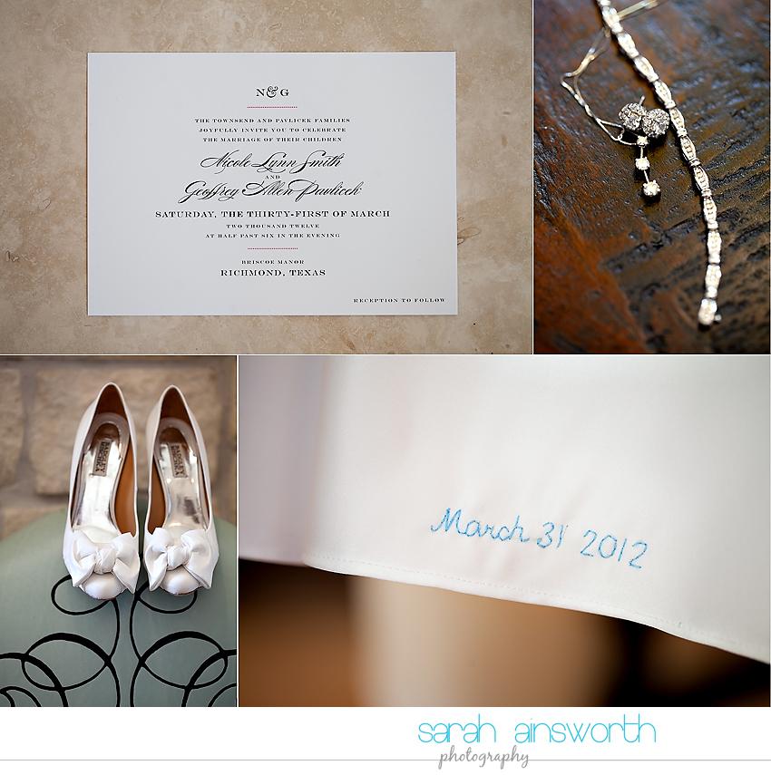 houston-wedding-photographer-briscoe-manor-wedding-nicole-geoffrey01