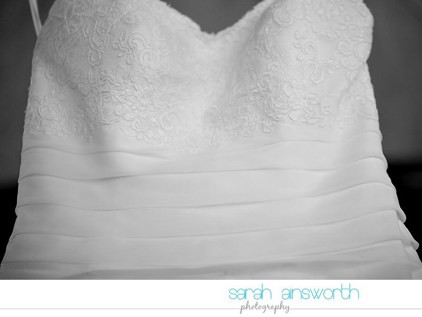 houston-wedding-photographer-briscoe-manor-wedding-nicole-geoffrey02