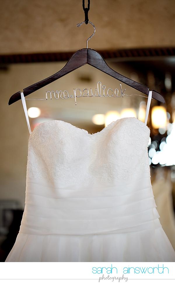 houston-wedding-photographer-briscoe-manor-wedding-nicole-geoffrey06