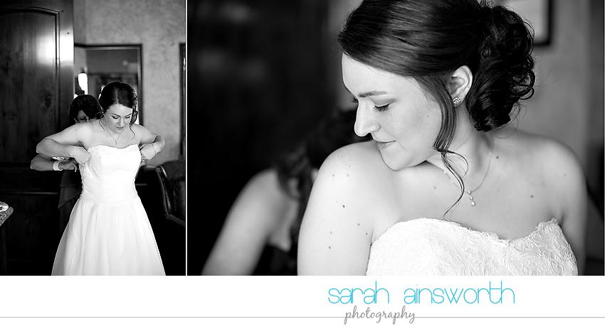 houston-wedding-photographer-briscoe-manor-wedding-nicole-geoffrey07
