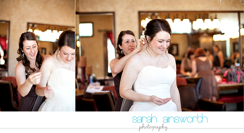 houston-wedding-photographer-briscoe-manor-wedding-nicole-geoffrey08