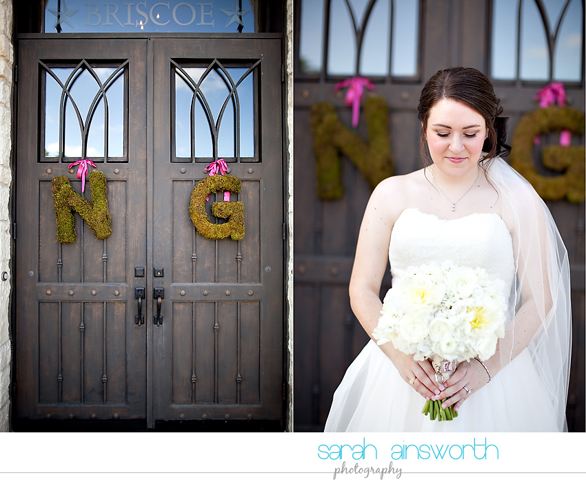 houston-wedding-photographer-briscoe-manor-wedding-nicole-geoffrey12