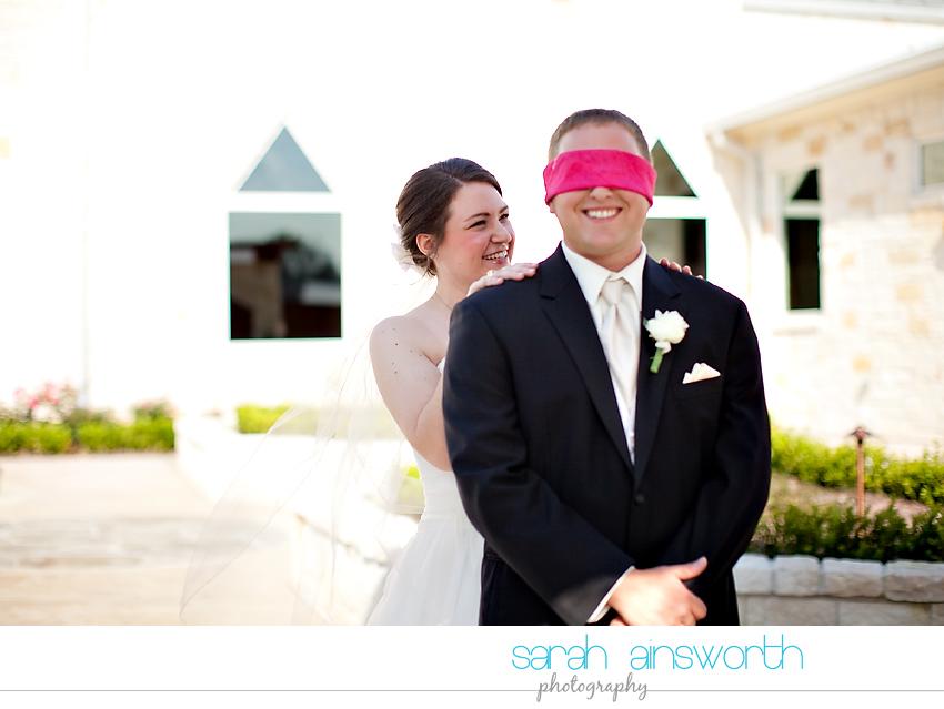 houston-wedding-photographer-briscoe-manor-wedding-nicole-geoffrey13
