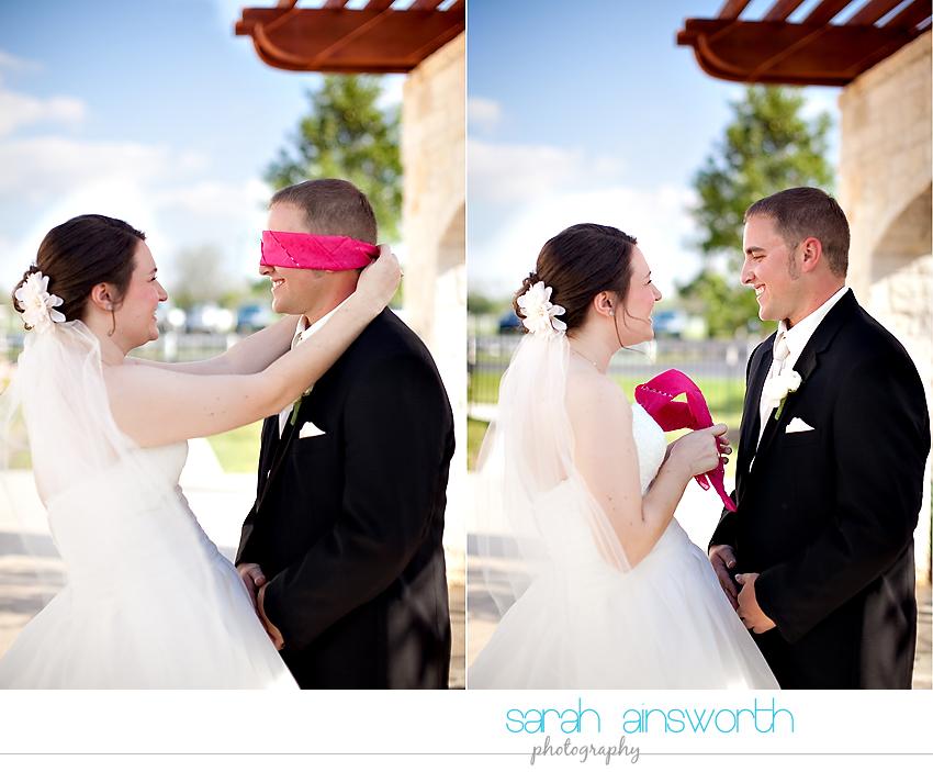 houston-wedding-photographer-briscoe-manor-wedding-nicole-geoffrey14