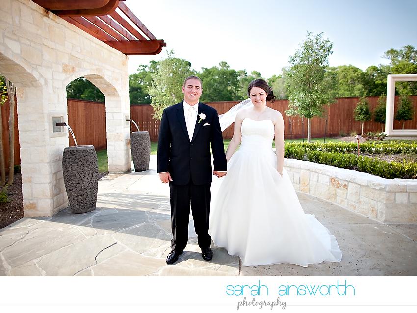 houston-wedding-photographer-briscoe-manor-wedding-nicole-geoffrey16