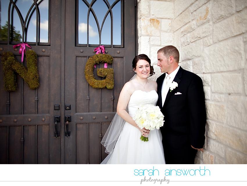 houston-wedding-photographer-briscoe-manor-wedding-nicole-geoffrey18