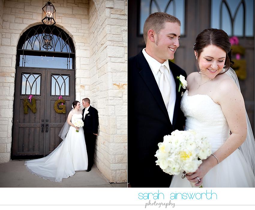 houston-wedding-photographer-briscoe-manor-wedding-nicole-geoffrey19